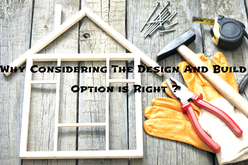 home remodeling and renovation